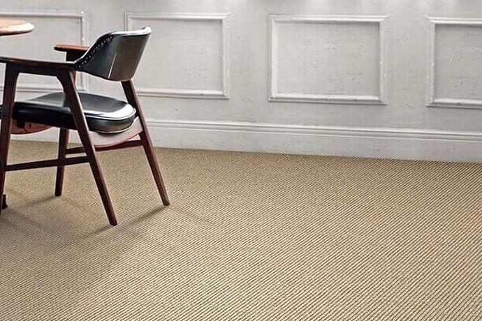 ショートシャギーカーペット・絨毯 オーダー対応「BASK/バスク」は手触りさらさら&チクチクしない柔らかい触り心地