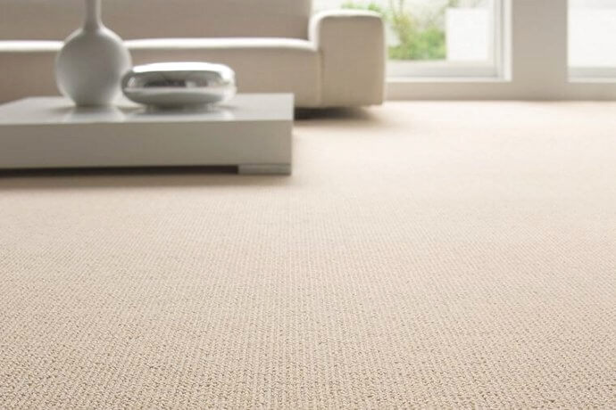 激安カーペット・絨毯 オーダー対応「CORONE/コロネ」はダイニングや子供部屋まで幅広くお使いいただけます。