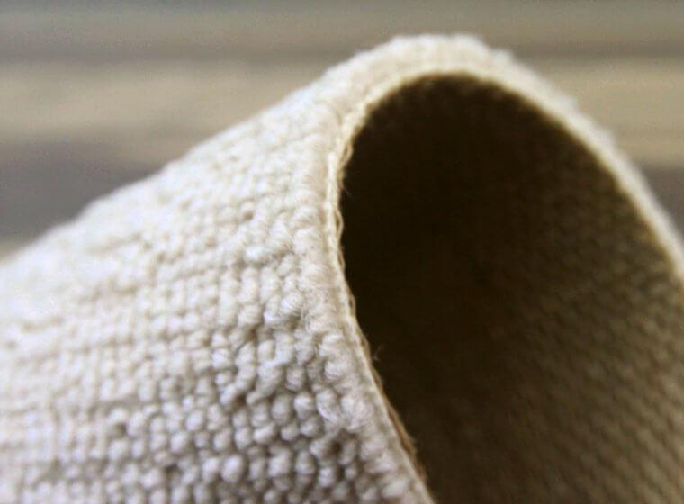 汚れに強い防汚加工や抗菌加工