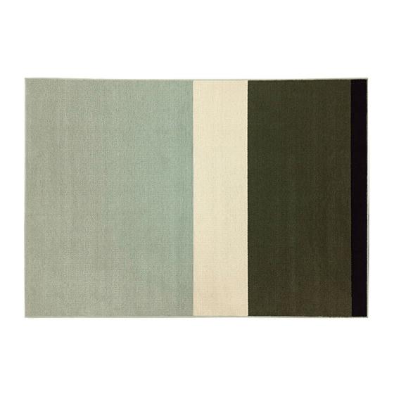 140×200cm グリーン