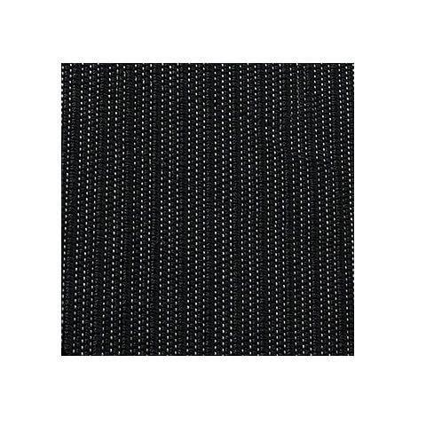 190cm×190cm ブラック