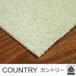 商品名:COUNTRY/カントリー