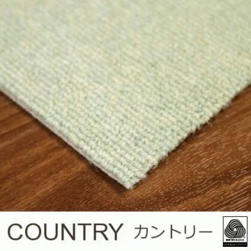 『COUNTRY/カントリー』の商品生地画像