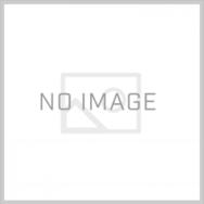 カーペット「FEELZ/フィールズ」の生地拡大画像