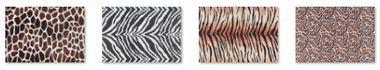 4サイズ×4パターン