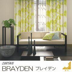 ラグ『BRAYDEN/ブレイデン』の商品画像