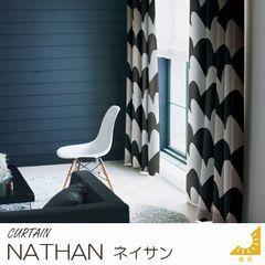 ラグ『NATHAN/ネイサン』の商品画像