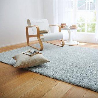 ウール オーダーラグ『REWOOL/リウール』の商品画像