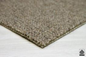 高級ウールカーペット「GRAN/グラン」の生地拡大画像