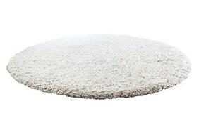 ALTE/アルテ  円形 床暖対応ラグ・カーペットの生地拡大画像
