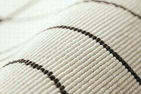 LOZENGE/ローゼンヂ  ウィルトン織りラグ・カーペットの生地拡大画像