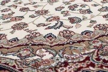MERSIN/メルシン  ラグ・絨毯の生地拡大画像