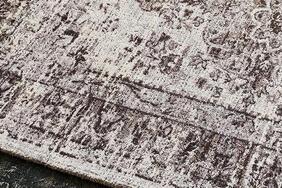 ARES/アレス  ラグ・絨毯の生地拡大画像
