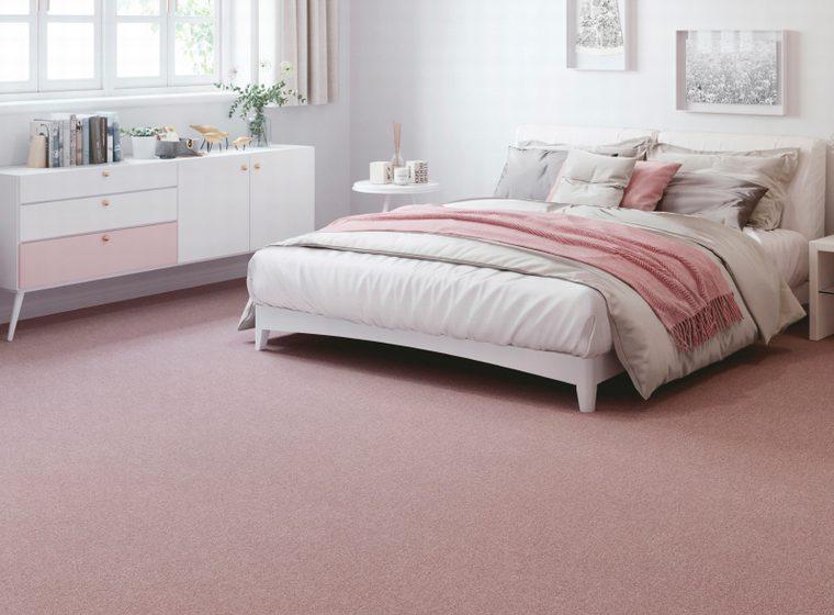お買得カーペット・絨毯 オーダー対応「TOCCO/トッコ」は子供部屋にも敷いていただける淡いカラーをラインアップ