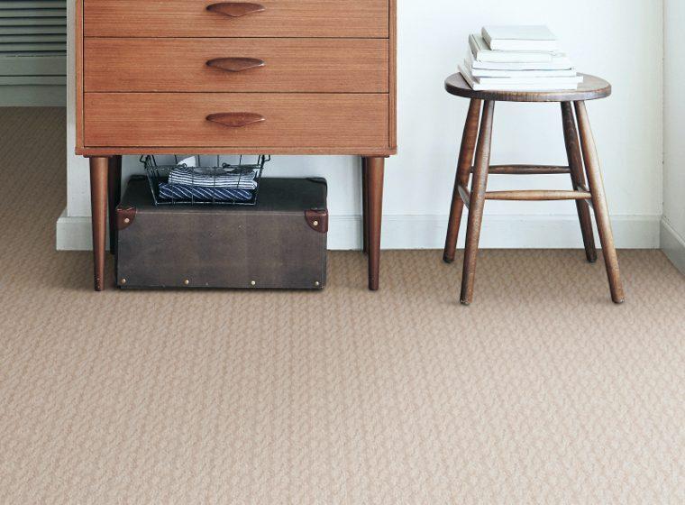 消臭カーペット・絨毯 オーダー対応「TRACE/トレース」は快適空間をつくる抗アレルゲン・抗菌タイプ