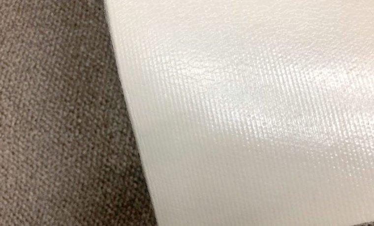防音効果の高いカーペット