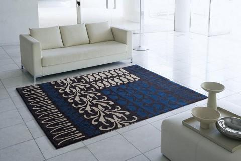 床暖対応ラグ『YARD/ヤード』の商品画像