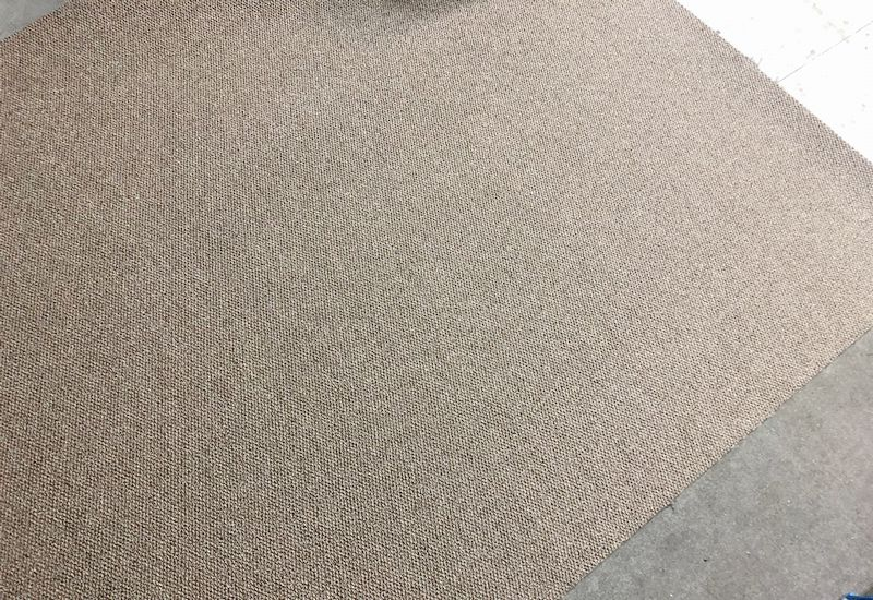 井上さんからのカーペット 防音  ESTA/エスタの投稿写真