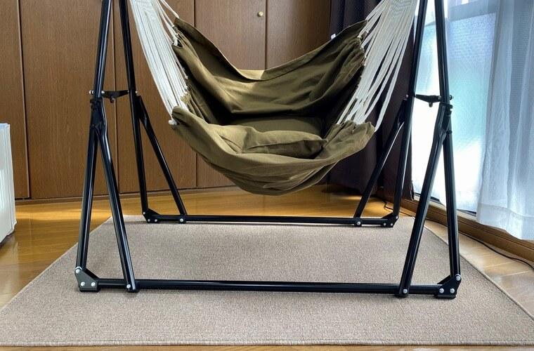 りっちさんからのカーペット  CORONE/コロネの投稿写真