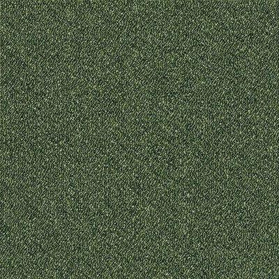 軽い、ずれない、防音型のタイルカーペット PITA PANEL/ピタパネルの詳細