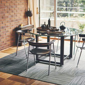 タイルカーペット『NEEL/ニール』の商品画像