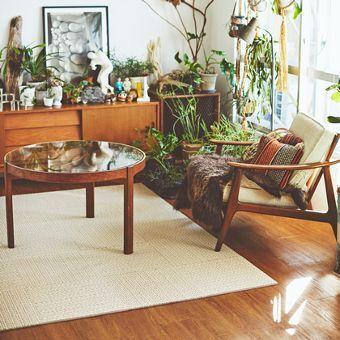 タイルカーペット『RIGA/リーガ』の商品画像