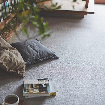 タイルカーペット『CONNY/コニー』の商品画像