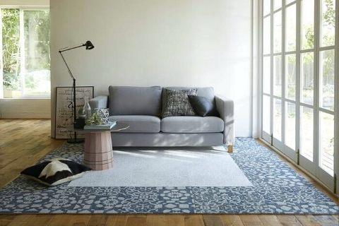 タイルカーペット『SWEET/スウィート』の商品画像