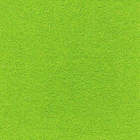 カラーパネル 人気タイルカーペットの商品生地画像
