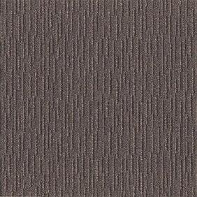CONTE/コンテ タイルカーペットの商品生地画像