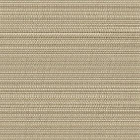 GLANZ/グランツ 平織りタイルカーペットの商品生地画像