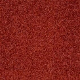 LADE/レイド 撥水タイルカーペットの商品生地画像