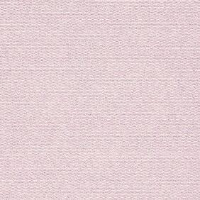 RIPPLE/リップル タイルカーペットの商品生地画像