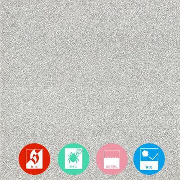 CONNY/コニー タイルカーペットの商品生地画像