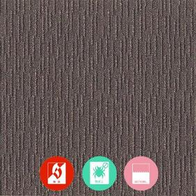 CONTE/コンテ 防音タイルカーペットの商品生地画像