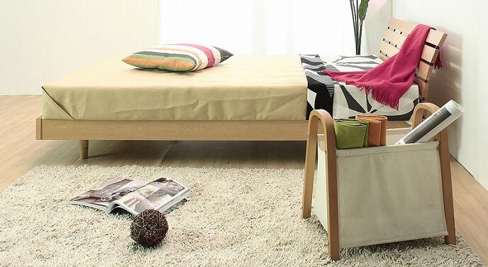 お部屋に合わせて選ぶリビングに最適なカーペット